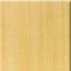 Terrastafelblad Werzalit 019 Beuken Geplankt