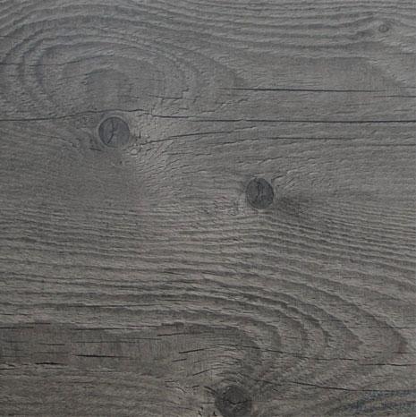 Terrastafelblad Topalit 0214 Timber