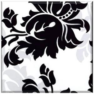 Terrastafelblad Werzalit 137 Glamour Shadow
