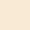 Terrastafelblad Werzalit 167 Crème