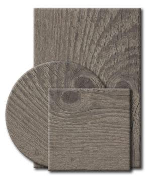 Tafelblad Topalit 0214 Timber Grey