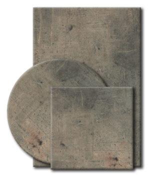 Tafelblad Topalit 0152 Concrete