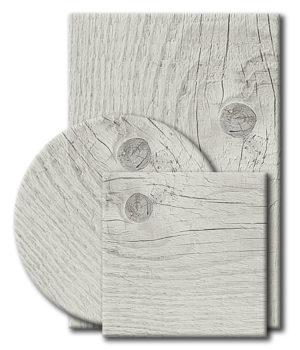 Tafelblad Topalit 0232 Timber White
